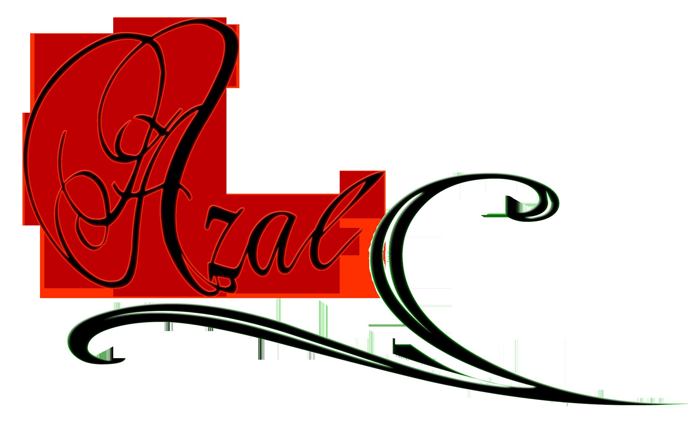 Logo Azal
