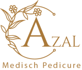 Azal Medisch Pedicure
